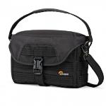 Lowepro ProTactic SH 120 AW Shoulder case Black