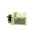 Hewlett Packard Enterprise Power Supply