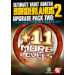 Nexway Borderlands 2 - Pack de mejora del Buscador definitivo 2 (DLC) Video game downloadable content (DLC) PC Español
