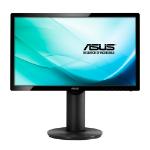 "ASUS VE228TL 21.5"" Black Full HD"