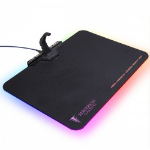 SYBA CL-ACC53004 mouse pad Gaming mouse pad Black