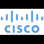 Cisco PWR-850-AC-2RU= 850W 2U Grey power supply unit