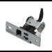 Xerox 604K71430 Laser/LED printer Actuator