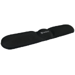 Sandberg Gel laptop wrist rest