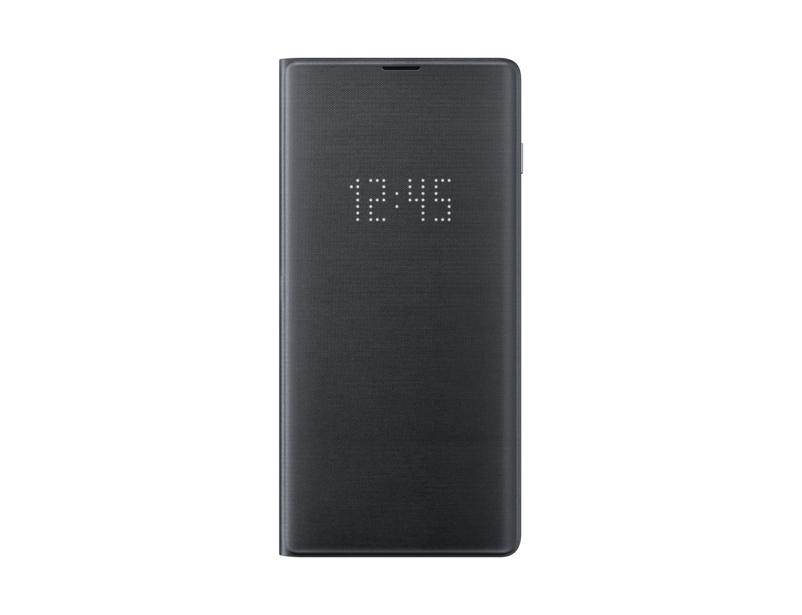 SAMSUNG EF-NG975 MOBILE PHONE CASE 16.3 CM (6.4