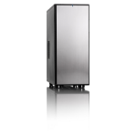 Fractal Design Define XL R2 Gray, Titanium