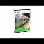 HEWLETT PACKARD ENTERPRISE HP PROCURVE JG550AAE PMM-IMC BAS WLM 150