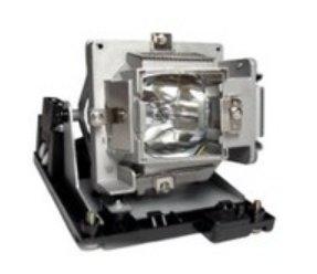 MicroLamp ML12331 170W projector lamp