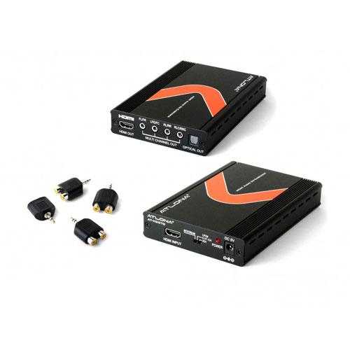 Atlona AT-HD570 HDMI video splitter