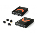 Atlona AT-HD570 HDMI video splitter