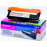 Brother TN320M Laser Cartridge magenta 1500 pages