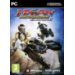 Nexway MX vs ATV Supercross Encore vídeo juego PC Básico Español