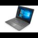 "Lenovo V330 Gris Portátil 35,6 cm (14"") 1920 x 1080 Pixeles AMD Ryzen 5 2500U 8 GB DDR4-SDRAM 256 GB SSD"