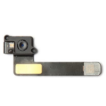 MicroSpareparts Mobile TABX-MNI2-WF-INT-10 Front camera module tablet spare part