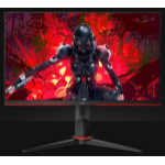 "AOC 27G2U5/BK computer monitor 68.6 cm (27"") 1920 x 1080 pixels Full HD LED Flat Black"