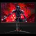 """AOC 27G2U5/BK computer monitor 68.6 cm (27"""") 1920 x 1080 pixels Full HD LED Flat Black"""