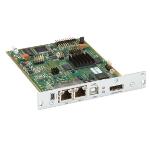 Black Box ACX2MT-DPH-2C networking card Internal