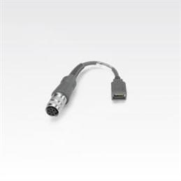 Zebra USB Host Adapter Cable