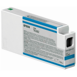 Epson C13T636200 (T6362) Ink cartridge cyan, 700ml