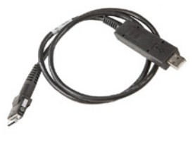 Intermec 236-297-001 USB cable