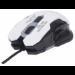 Manhattan 179232 mice USB Optical 2400 DPI Right-hand