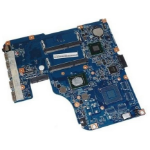 Toshiba P000550180 Motherboard notebook spare part