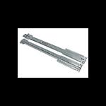 Hewlett Packard Enterprise BW963A rack accessory