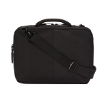 "Incipio Reform 13"" notebook case 33 cm (13"") Briefcase Black"