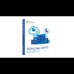Microsoft P73-07183 licencia y actualización de software 5 licencia(s) Fabricante de equipos originales (OEM) Español