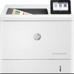 HP Color LaserJet Enterprise M555dn Farbe 1200 x 1200 DPI A4