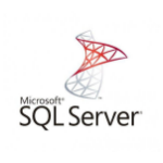 Microsoft SQL Server Standard Core Edition