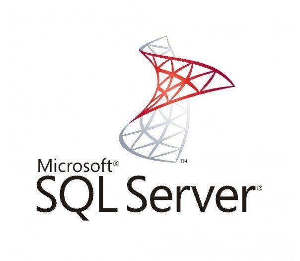 MICROSOFT SQL SERVER STANDARD CORE EDITION MULTILINGUAL
