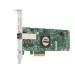 IBM Emulex 4Gb FC Single-Port PCI-E HBA