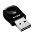 D-Link Wireless N Nano USB Adapter