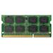 HP 16GB (1x16GB) DDR3 1600 MHz PC3-12800R