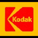 Kodak 8535981 equipment cleansing kit