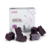 Xerox Tinta Sólida Genuina, Phaser 8860/8860Mfp Magenta (6 Barras)
