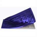 Protect DL900-BLUE Input device accessory