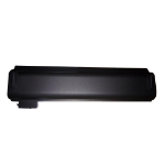 Lenovo 45N1738 notebook spare part Battery