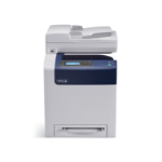 Xerox WorkCentre 6505V_N A4