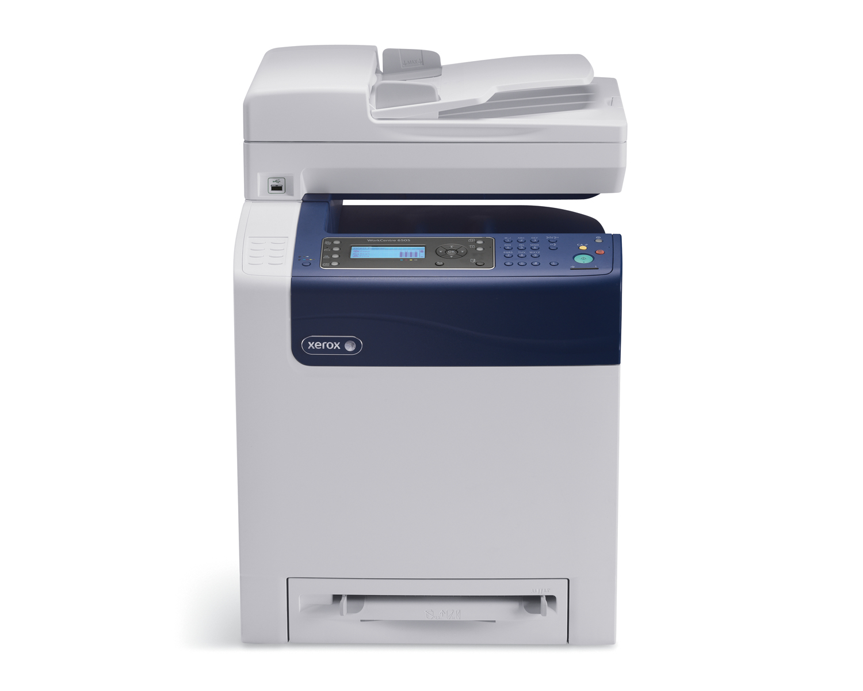 Xerox WorkCentre 6505V_N A4