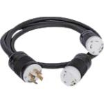 """Eaton CBL143 internal power cable 236.2"""" (6 m)"""