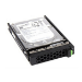 "Fujitsu S26361-F5728-L160 disco duro interno 3.5"" 600 GB SAS"