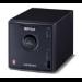 Buffalo LinkStation Pro Quad 8.0TB