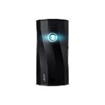 Acer C250i videoproyector 300 lúmenes ANSI DLP 1080p (1920x1080) Proyector portátil Negro