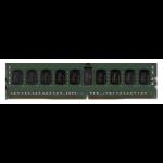 Dataram DVM29R2T8/16G PC-Speicher/RAM 16 GB DDR4 2933 MHz ECC