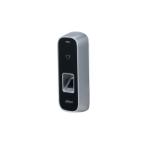 Dahua Technology DHI-ASI1202M-D access control reader Intelligent access control reader Black, Grey