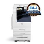 Xerox VersaLink C7025V_S multifunctional Laser 1200 x 2400 DPI 25 ppm A4