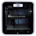 3D Systems CubePro Trio Plastic Jet Printing (PJP) Wi-Fi 3D printer