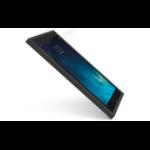 """Logitech BLOK 20.1 cm (7.9"""") Shell case Black 939-001266"""